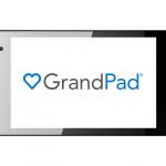 Medioh Announces Innovative Partnership with GrandPad